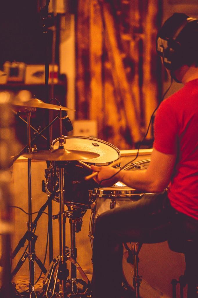 DrumTrackssm